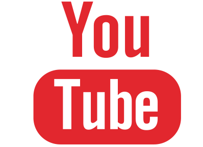 You Tube Escuela Near